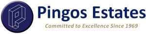 Pingos Estates